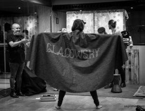 Clacowsky en Teatro Circo 11