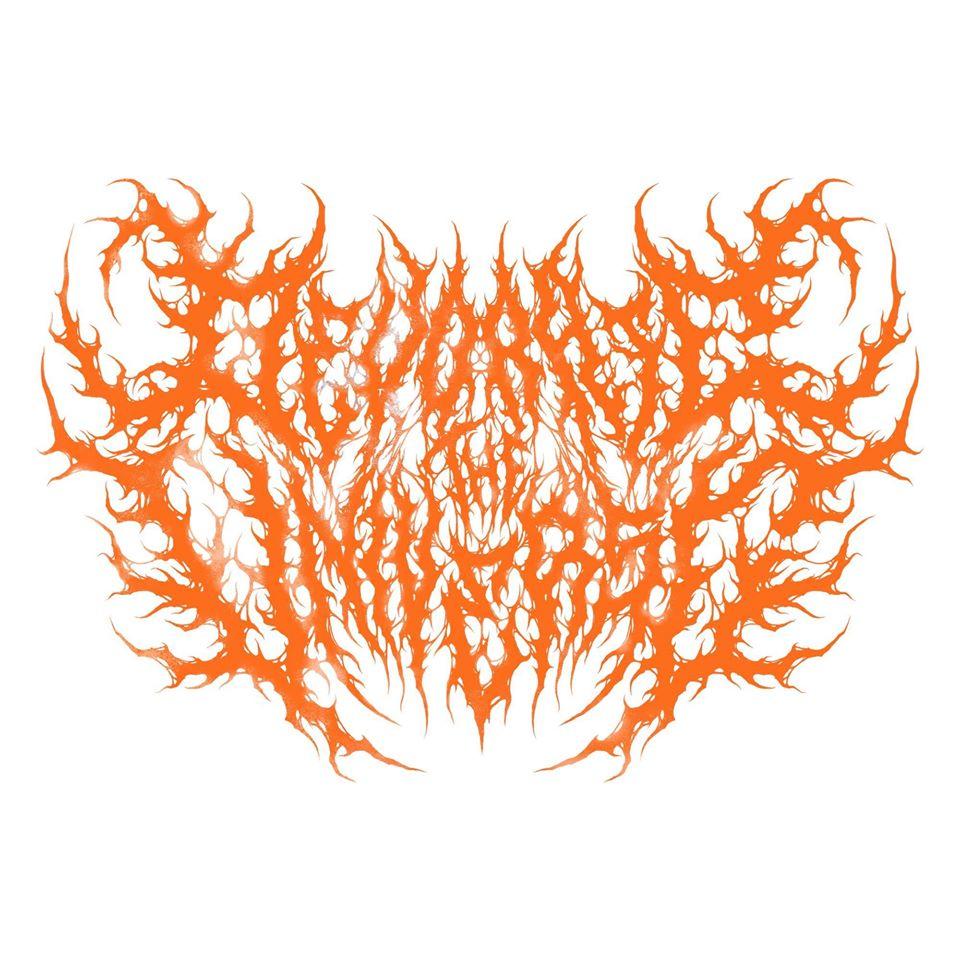 Gran noche de Metalcore