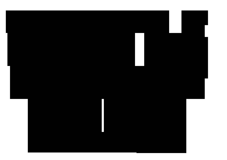 Logo Whale NAdo
